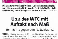 WTC-Zeitungsartikel-12-von-316