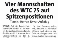 WTC-Zeitungsartikel-19-von-316