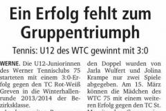 WTC-Zeitungsartikel-2-von-316