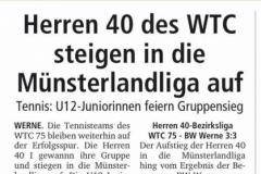 WTC-Zeitungsartikel-7-von-316
