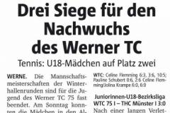 WTC Zeitungsartikel - 43 von 316