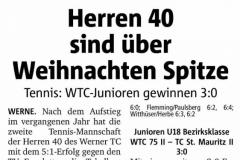 WTC Zeitungsartikel - 97 von 316