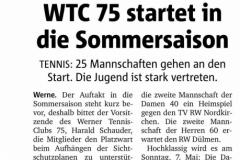 WTC Zeitungsartikel - 257 von 316